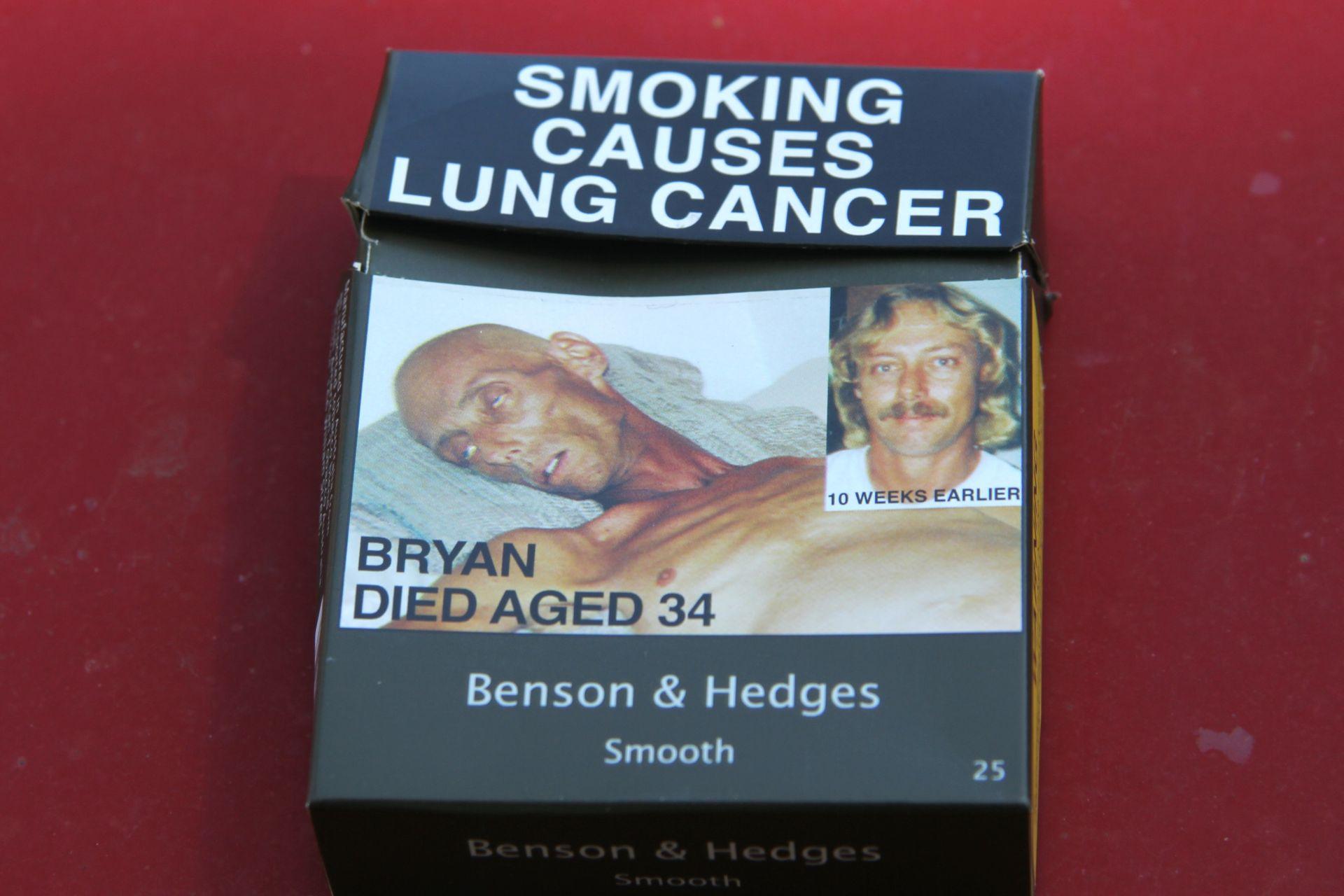 smooking4
