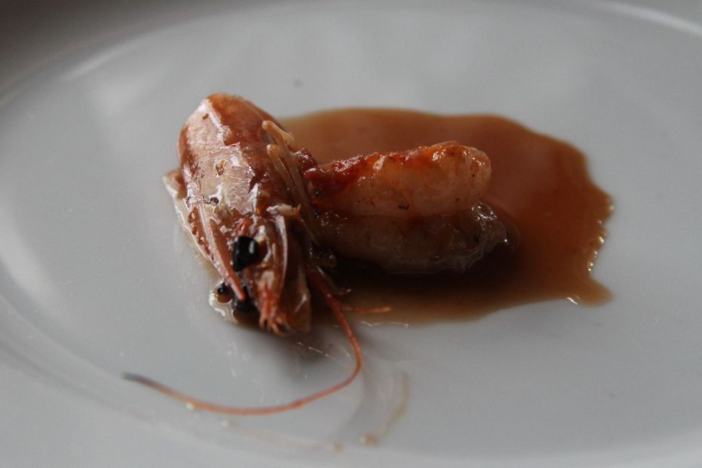 Restaurant Rapsodia