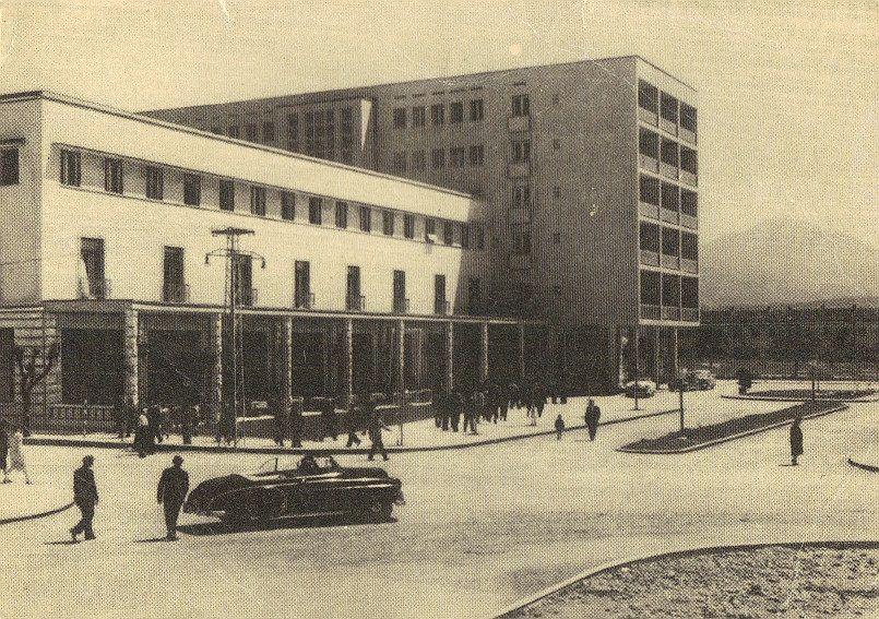 hotel crna gora2