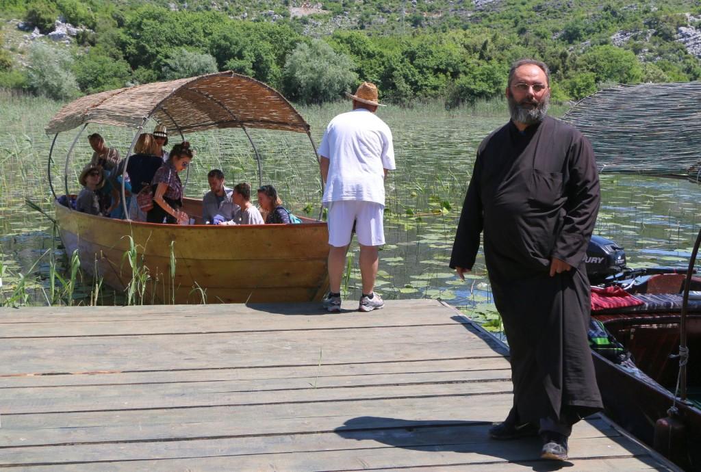 kosmac monastery7