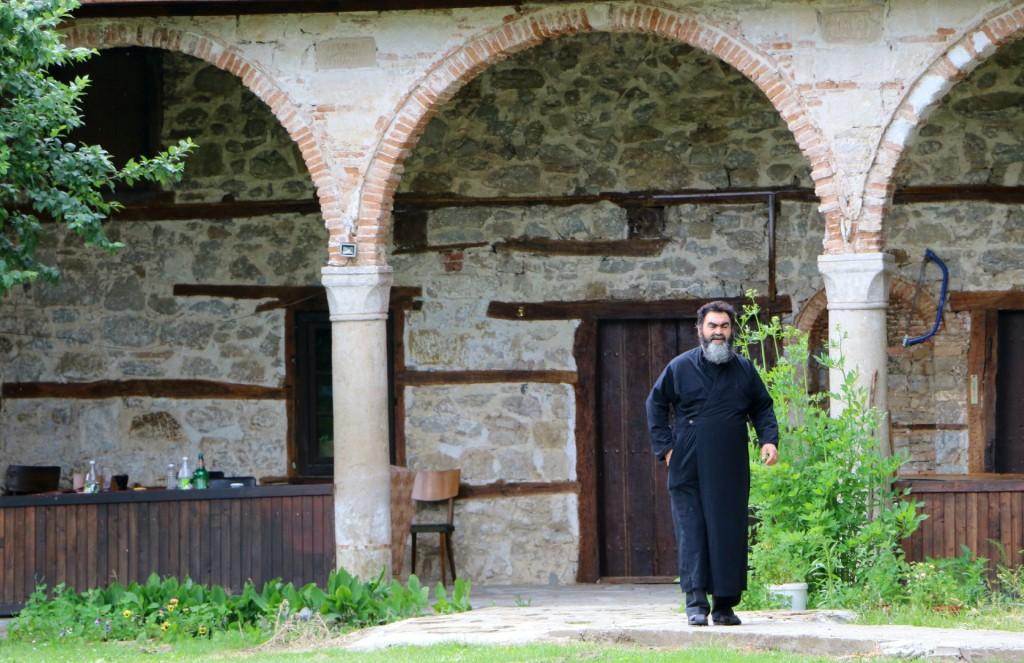 Bulgaria6 Plakovo monastery