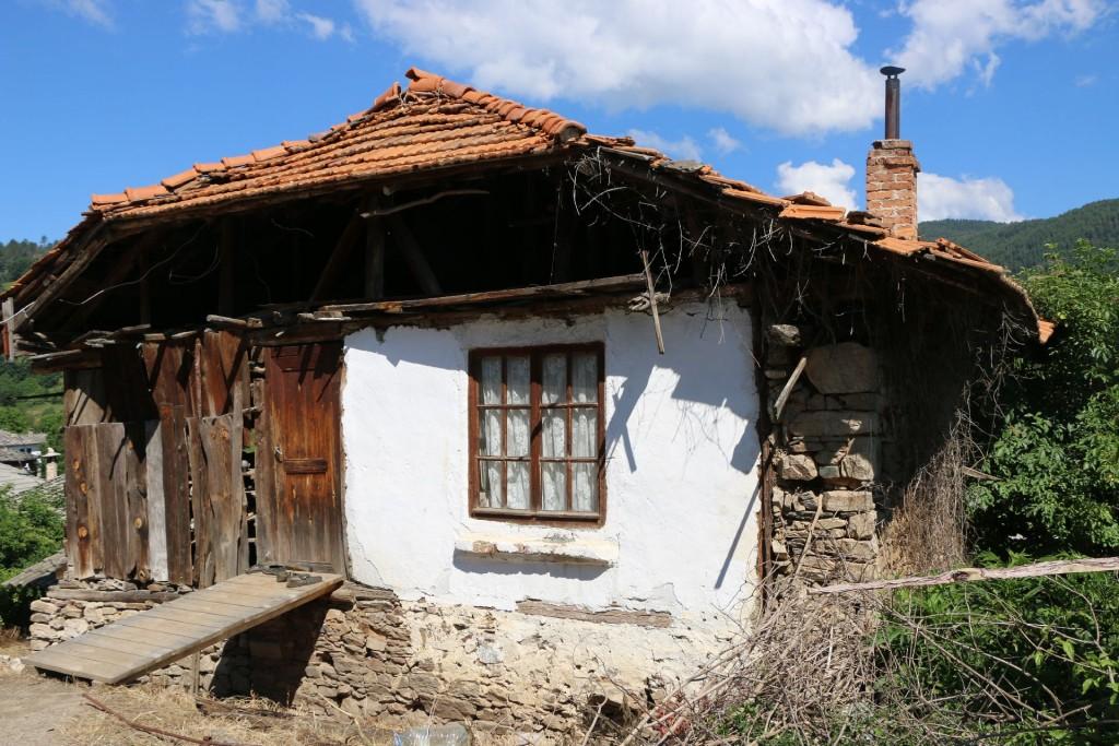 Bulgaria7 Dolen