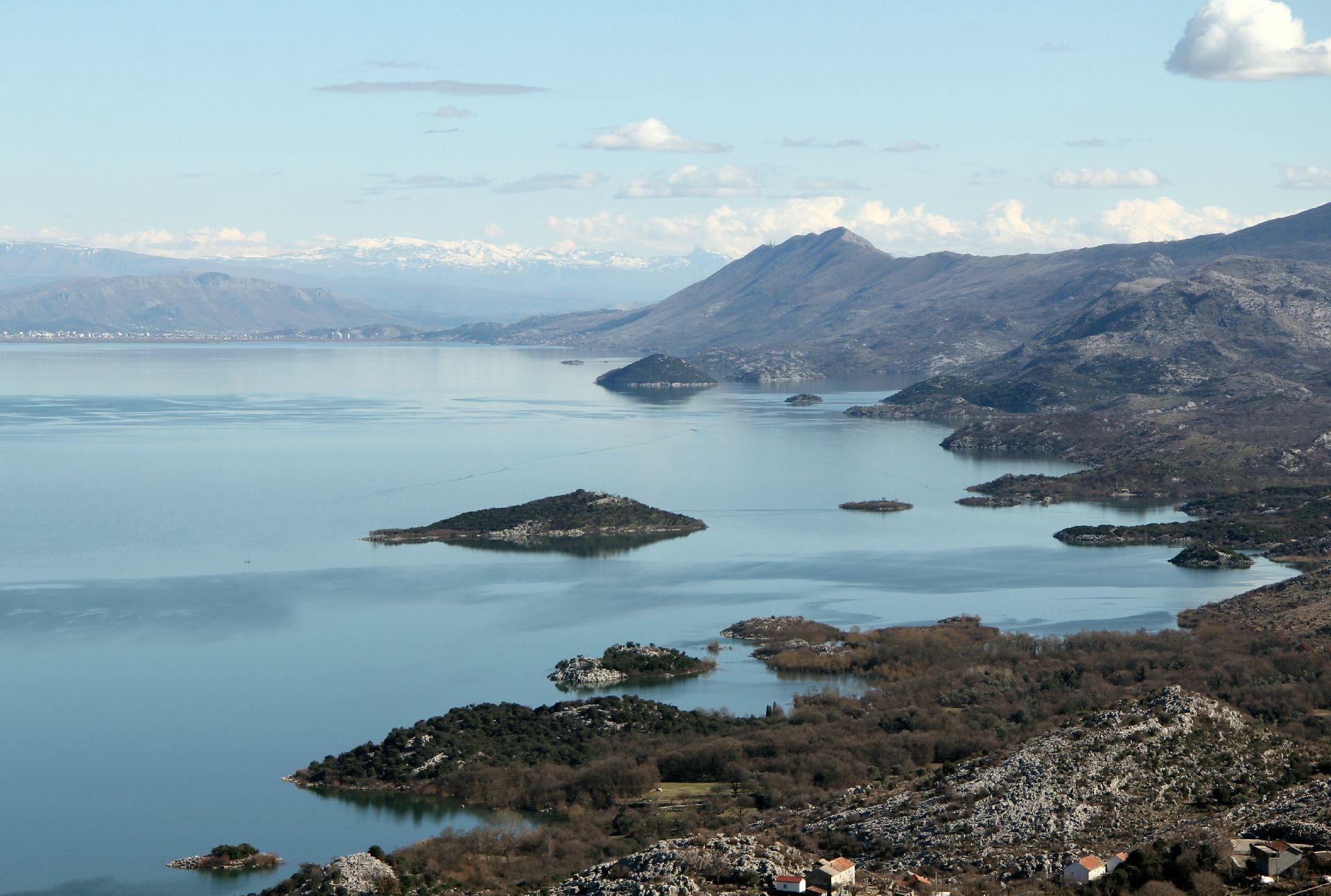 Skadar Lake1