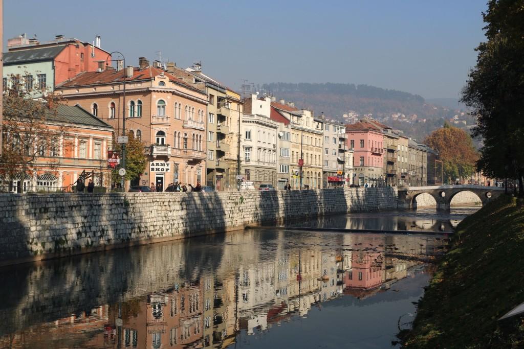 Sarajevo6a Latin bridge