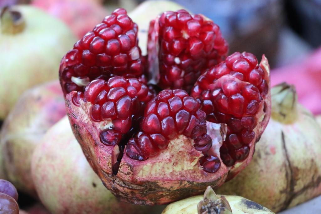 pomegranate6