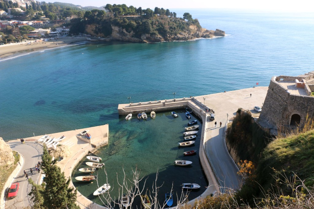 ulcinj port1 dec2015 klein