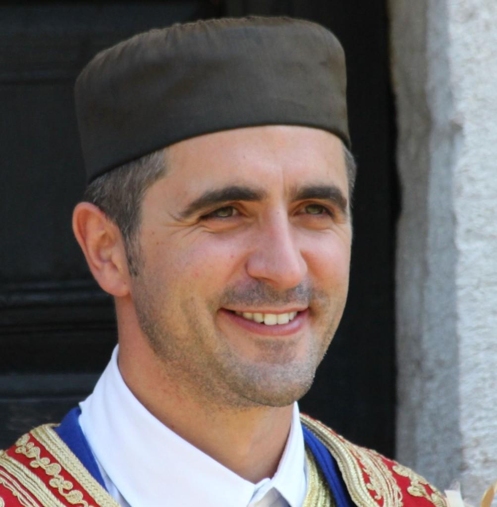 Montenegrin4