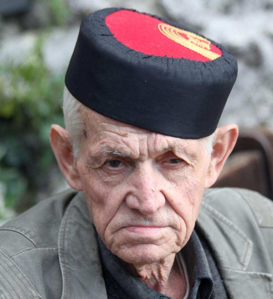 Montenegrin6