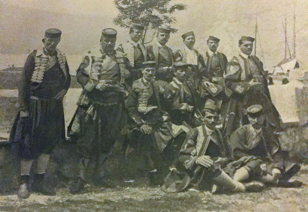 Montenegrins1
