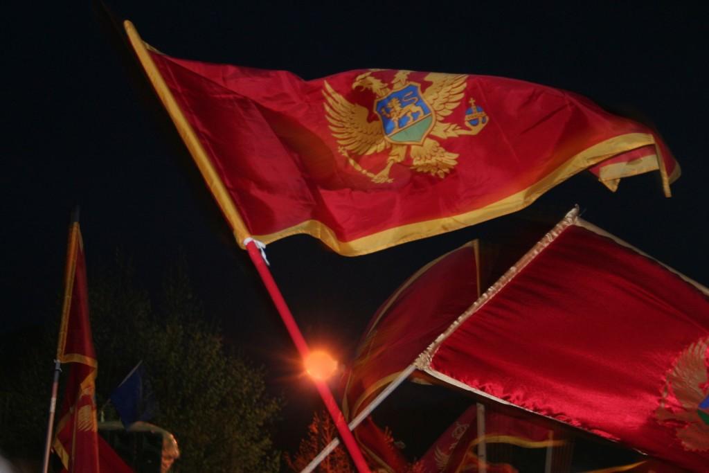Montgenegrin flags8