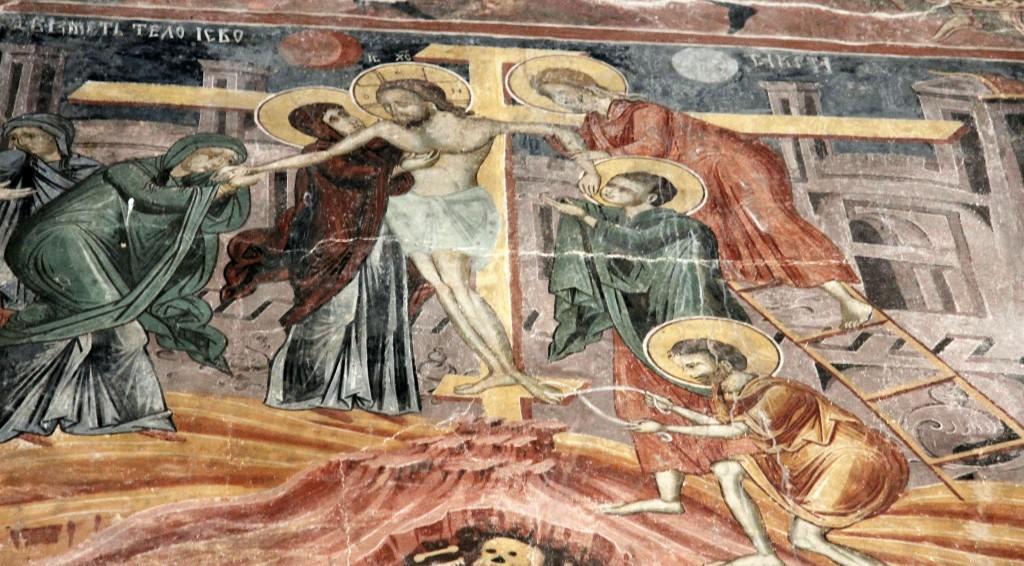 Piva monastery4a