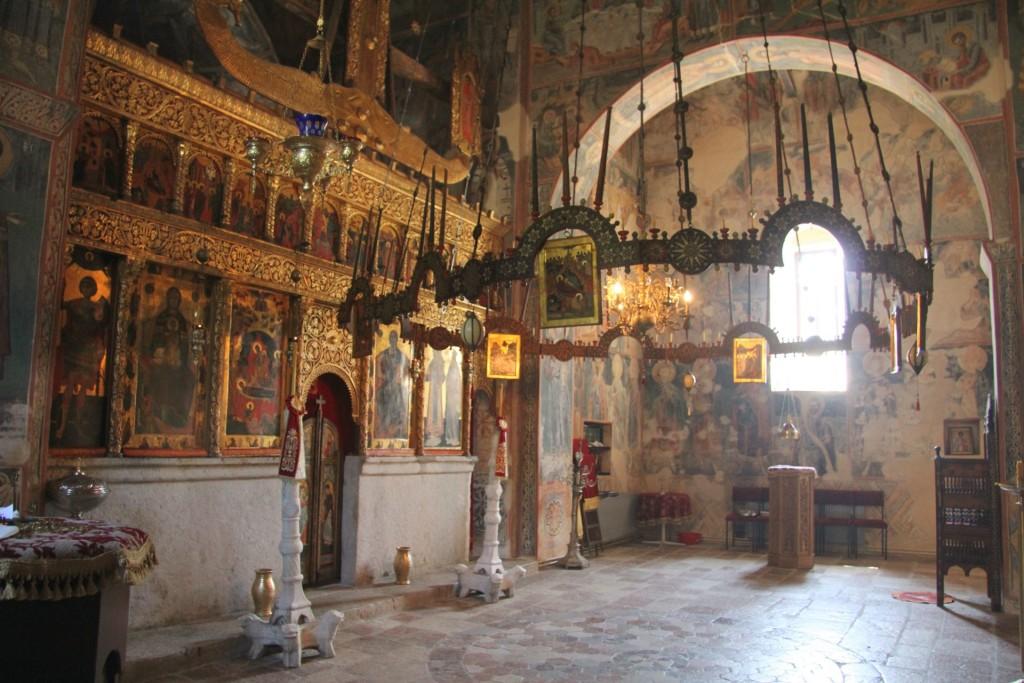 Piva monastery5
