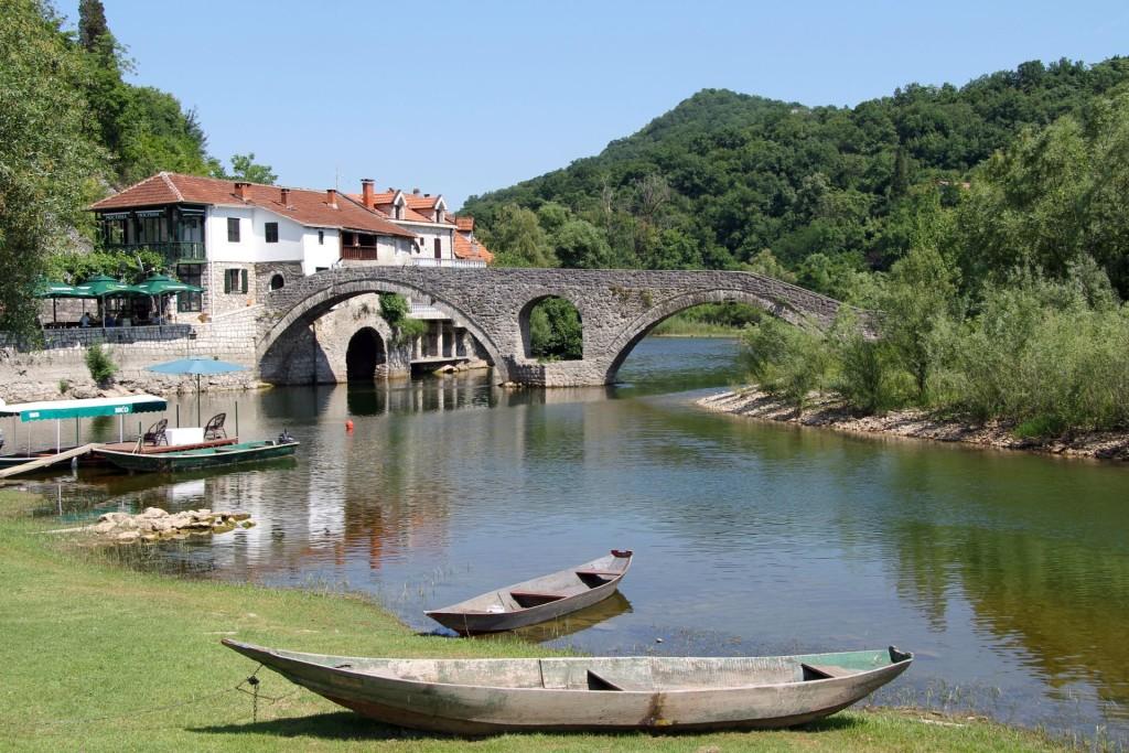 Rijeka Crnojevica bridge3