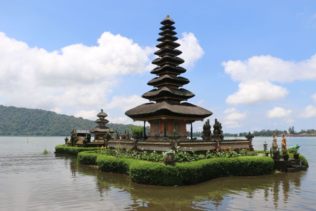 Bali2 Pura Ulun Danu