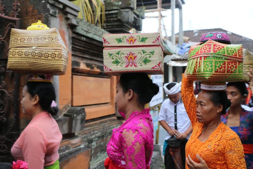 Bali5 Ubud
