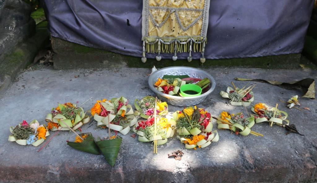 Bali7 Ubud