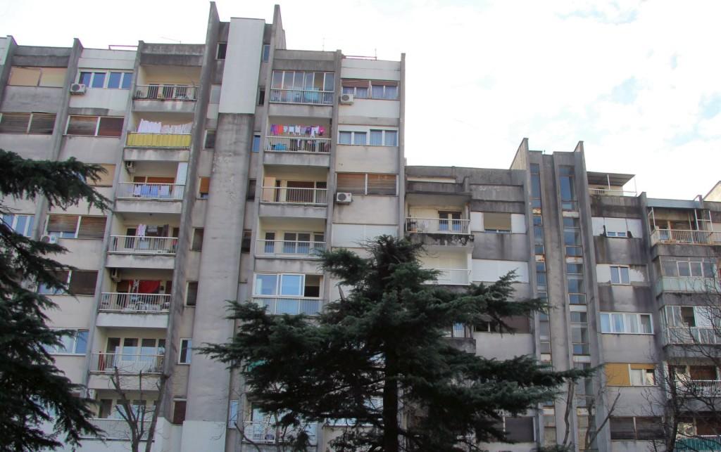 Podgorica2