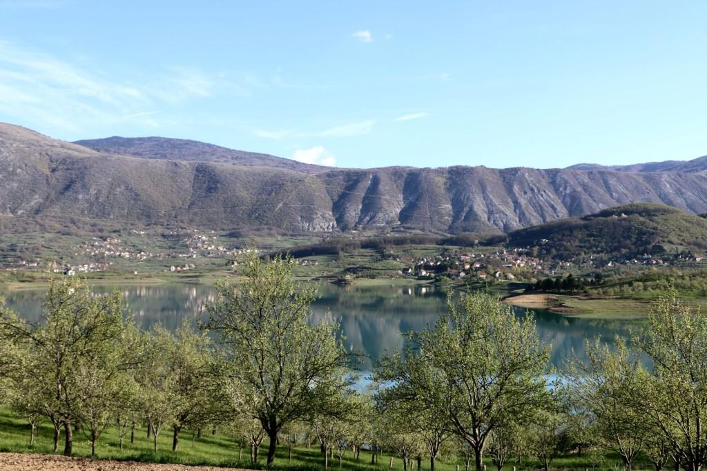 Rama lake6