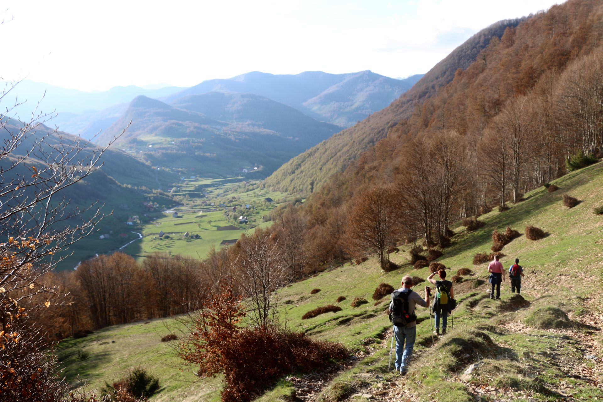 Cursed mountains archives living in montenegro for Mountain living