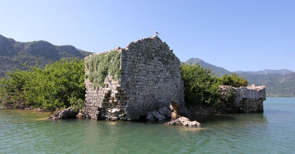 Skadar Lake3 Grmozur