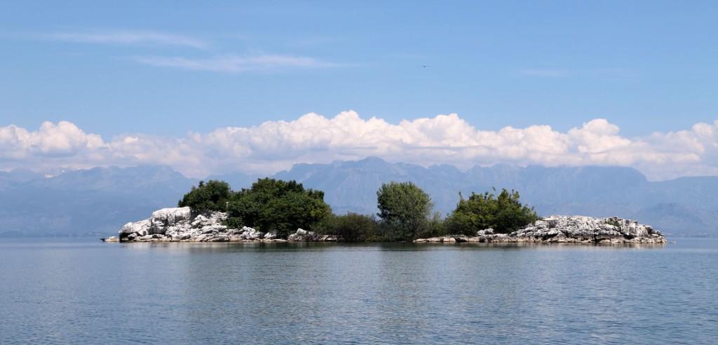 Skadar Lake6 Malo Starcevo