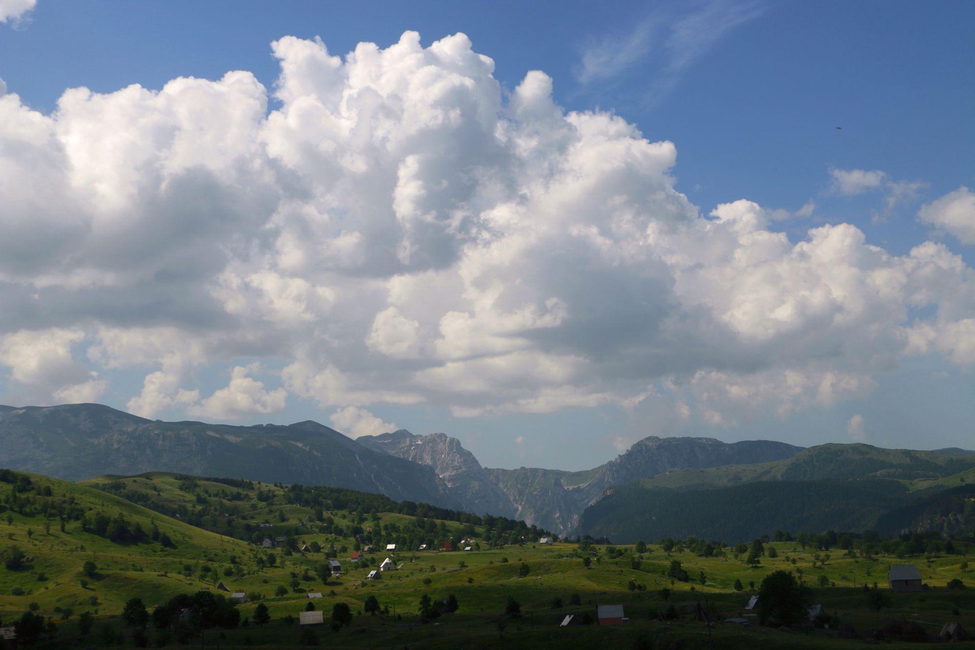 Mala Crna Gora1