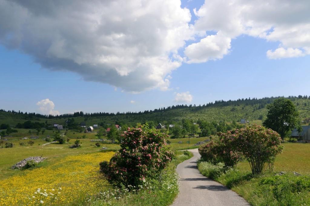 Mala Crna Gora3