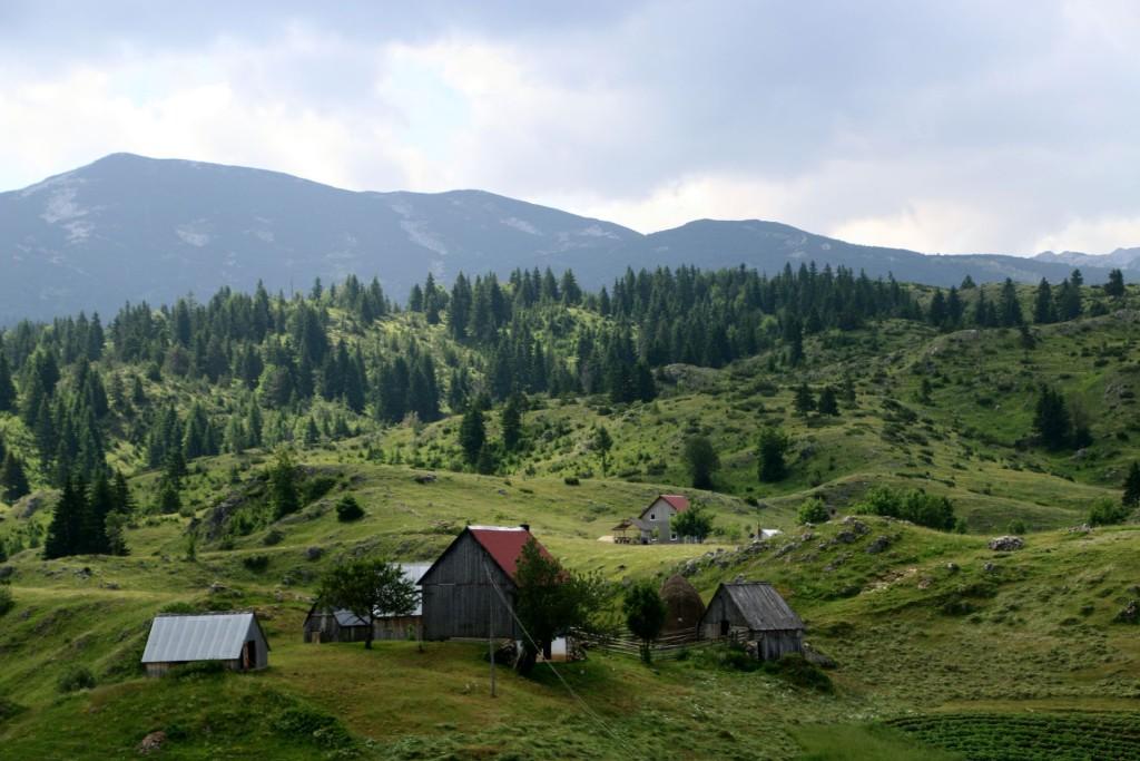 Mala Crna Gora5