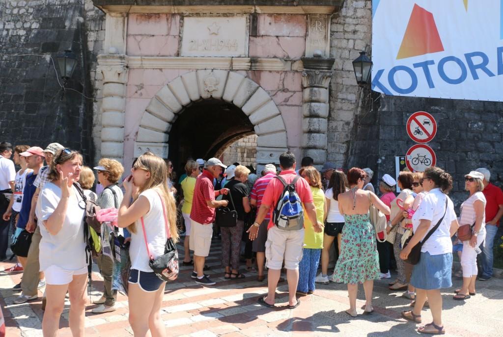 Kotor summer3