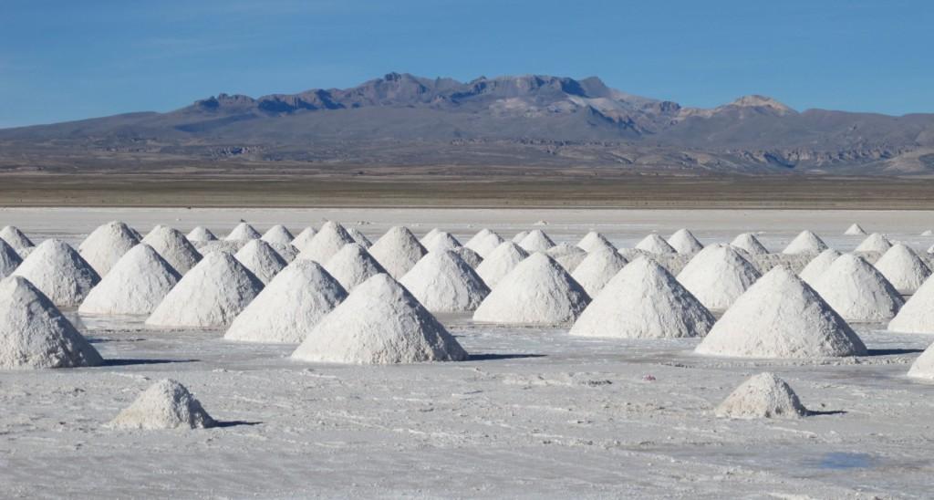 2 Bolivia Salar Uyuni1