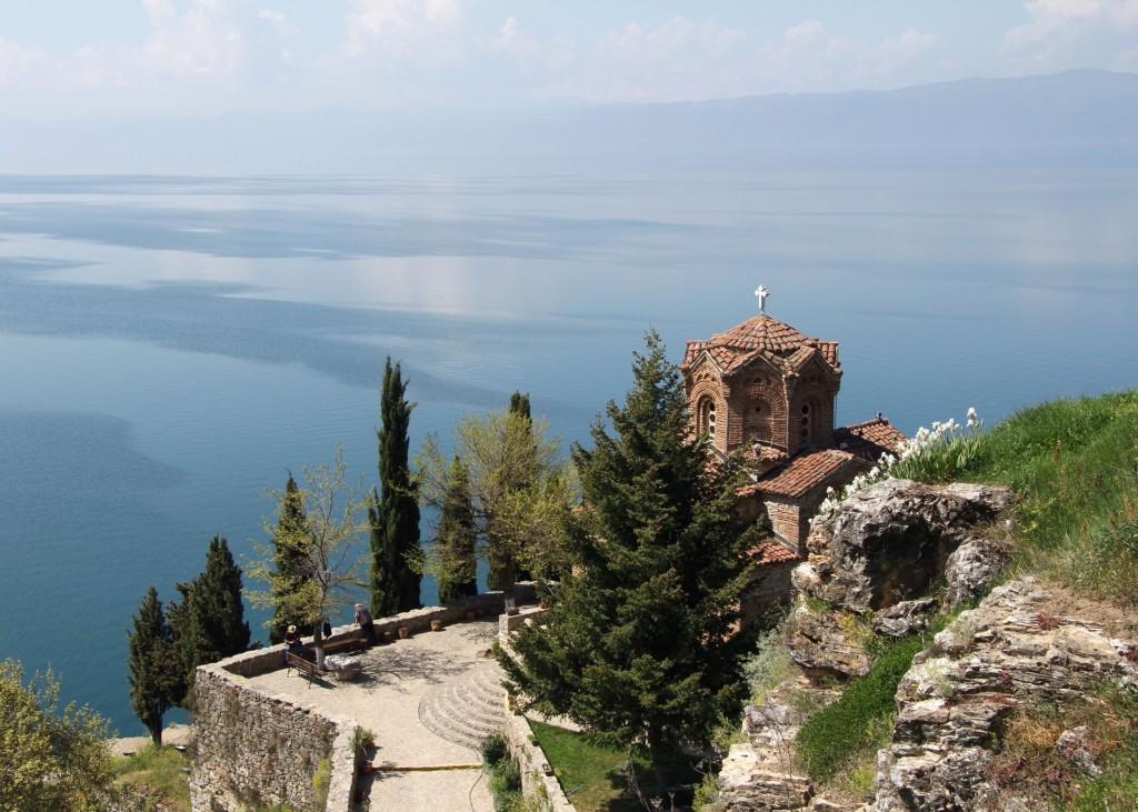 Ohrid6 St. Jovan Kaneo