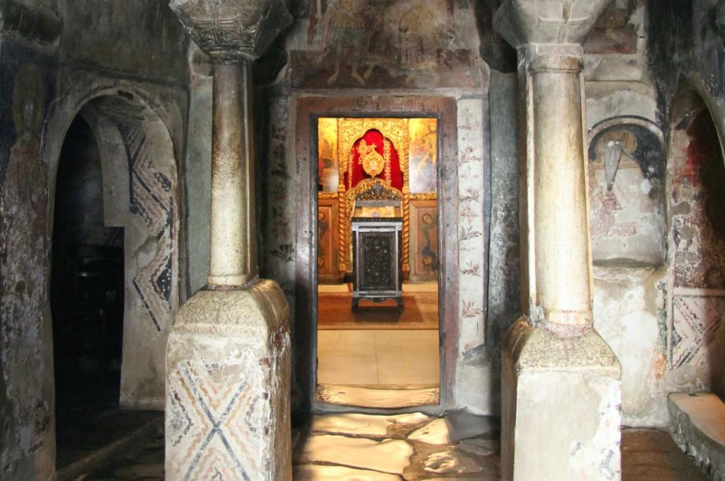 Ohrid7 Sv. Naum