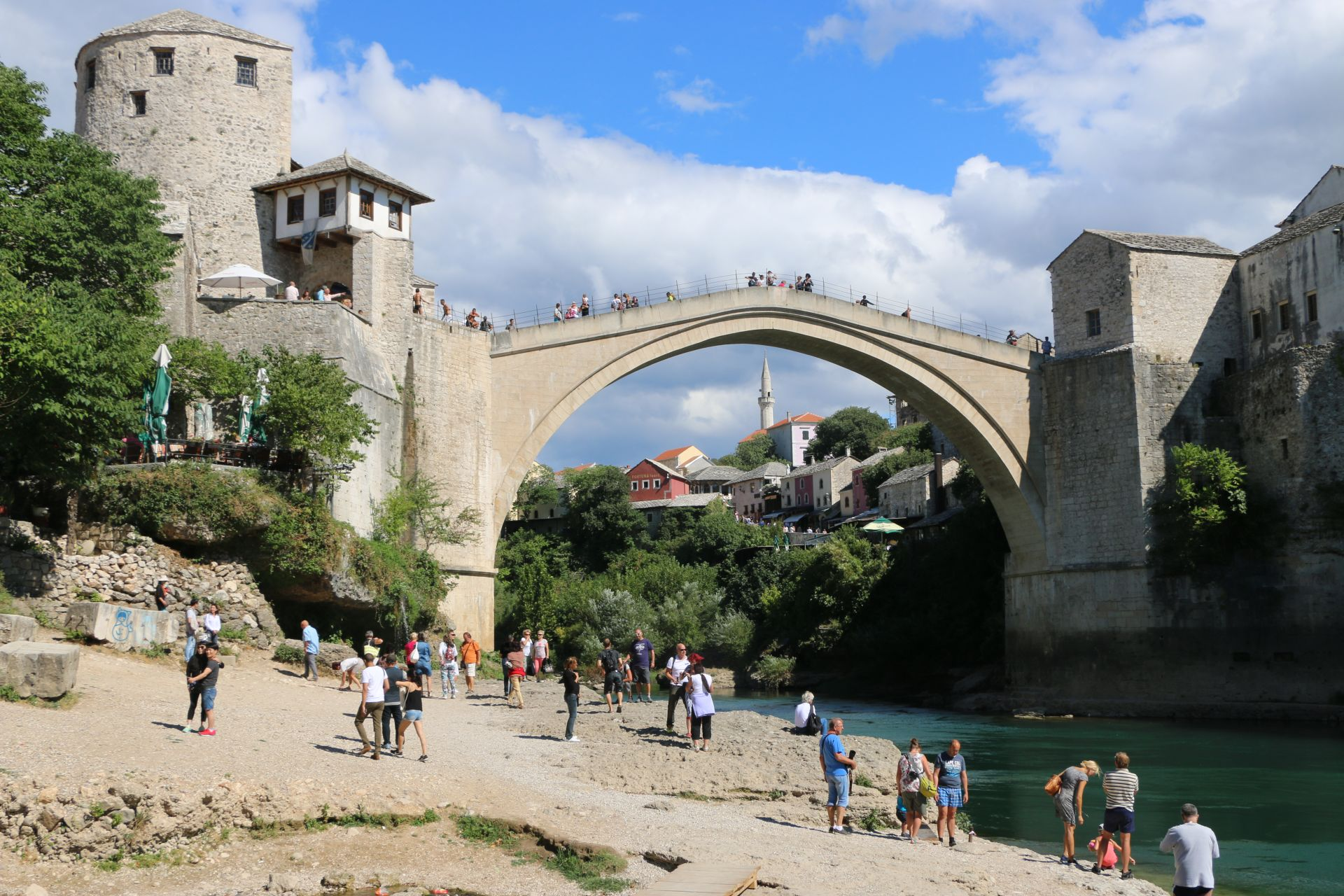mostar1-old-bridge