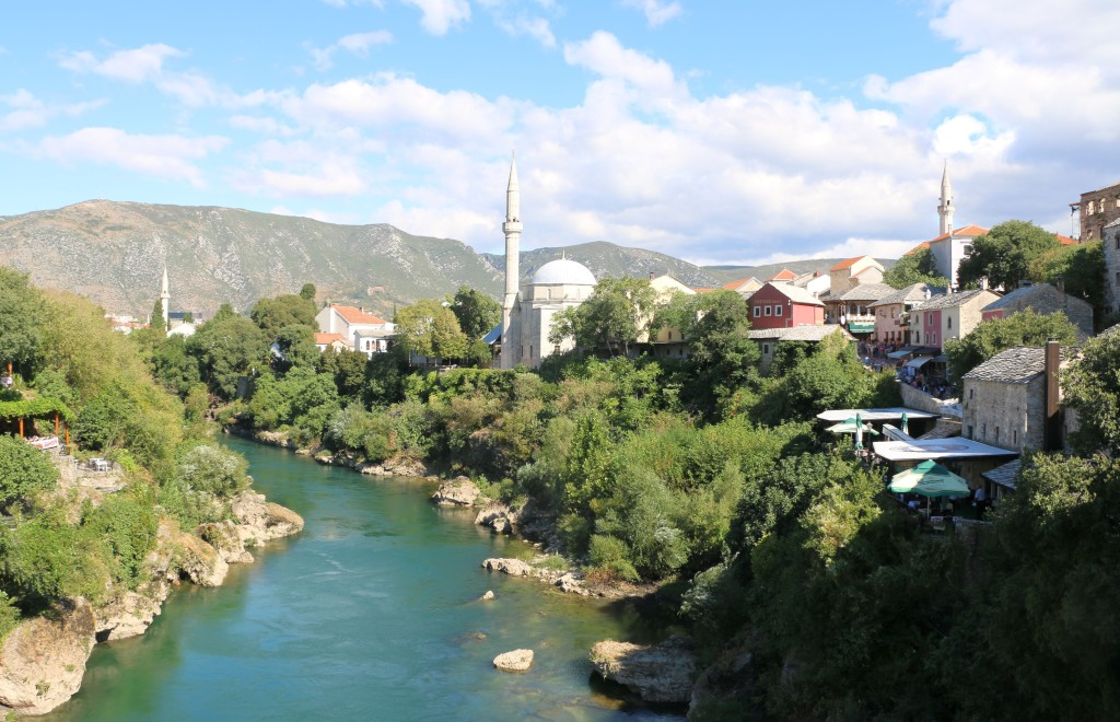 mostar2-old-town-and-mosques