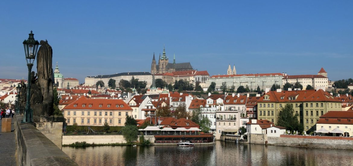 prague-featured-picture