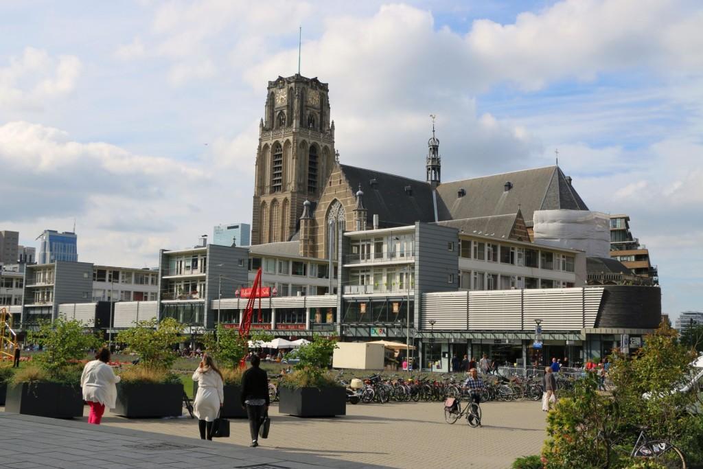 rotterdam2-st-laurens-church