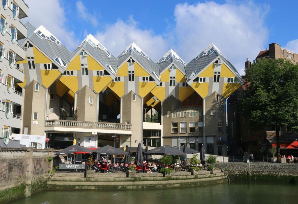 rotterdam3-cub-houses