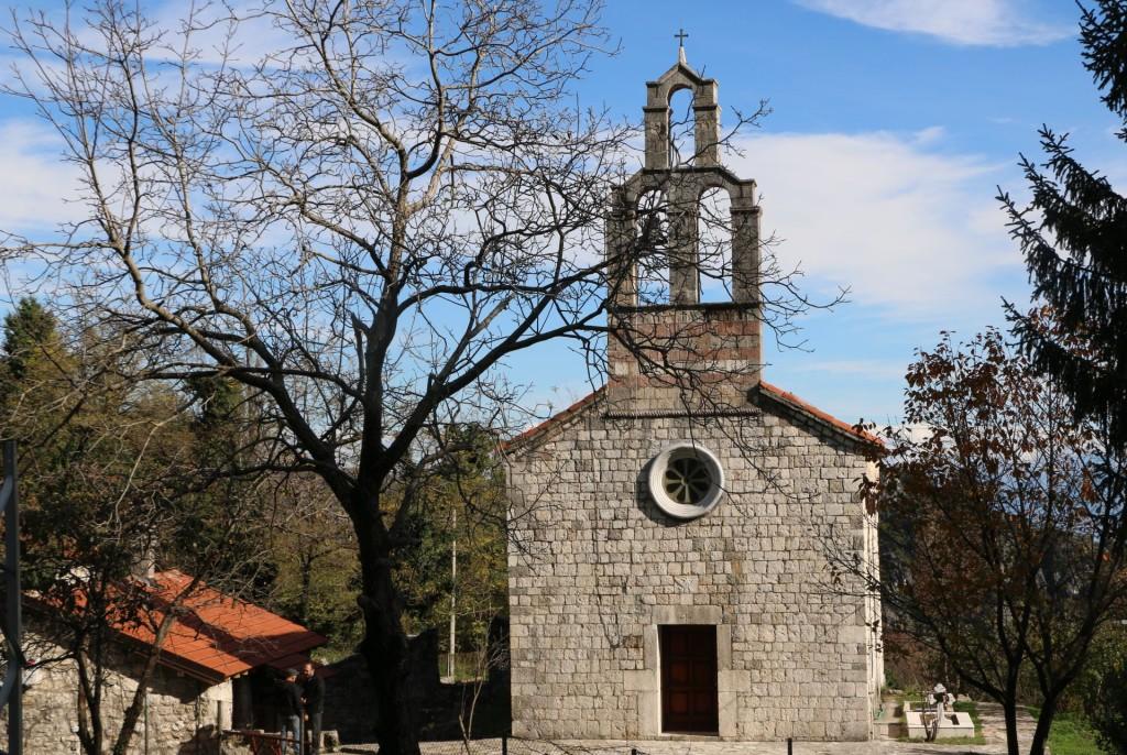 2-central-montenegro-donji-brceli