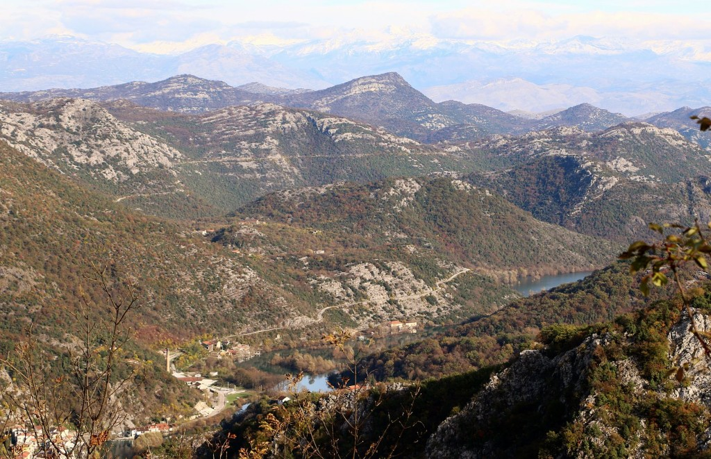 9-central-montenegro-rijeka-crnojevica
