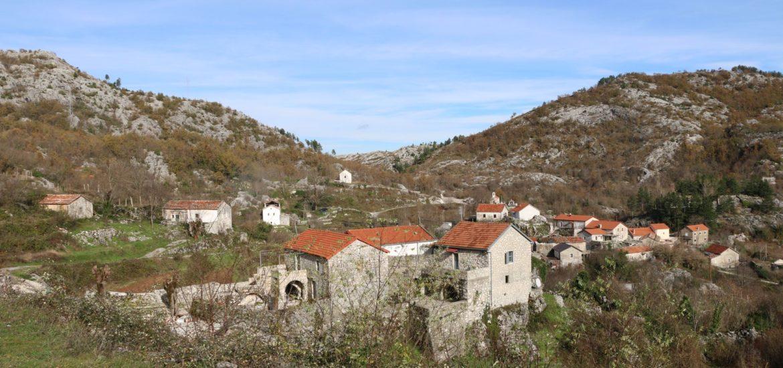 central-montenegro-prekornica-featured-picture