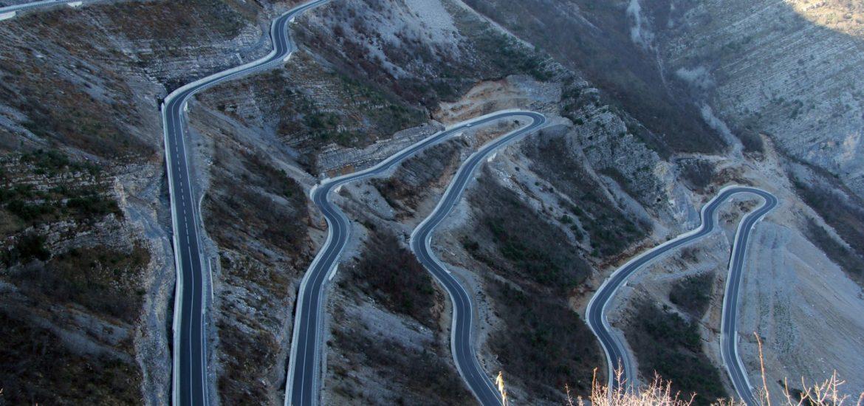 1kelmend-road-sh20