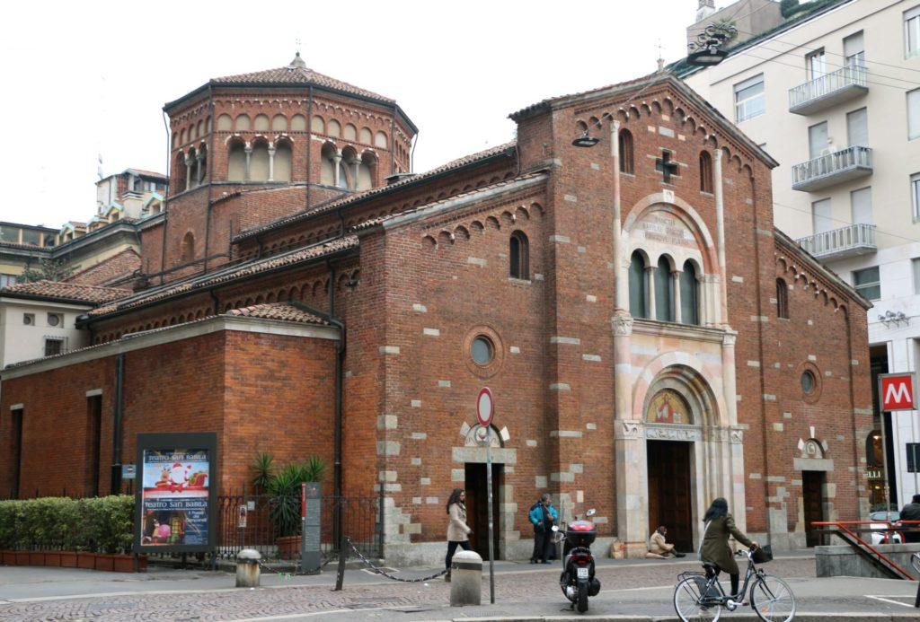 san-babila-church-milano-6
