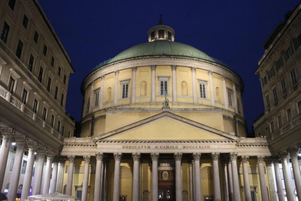 san-carlo-del-corso-church-milano1