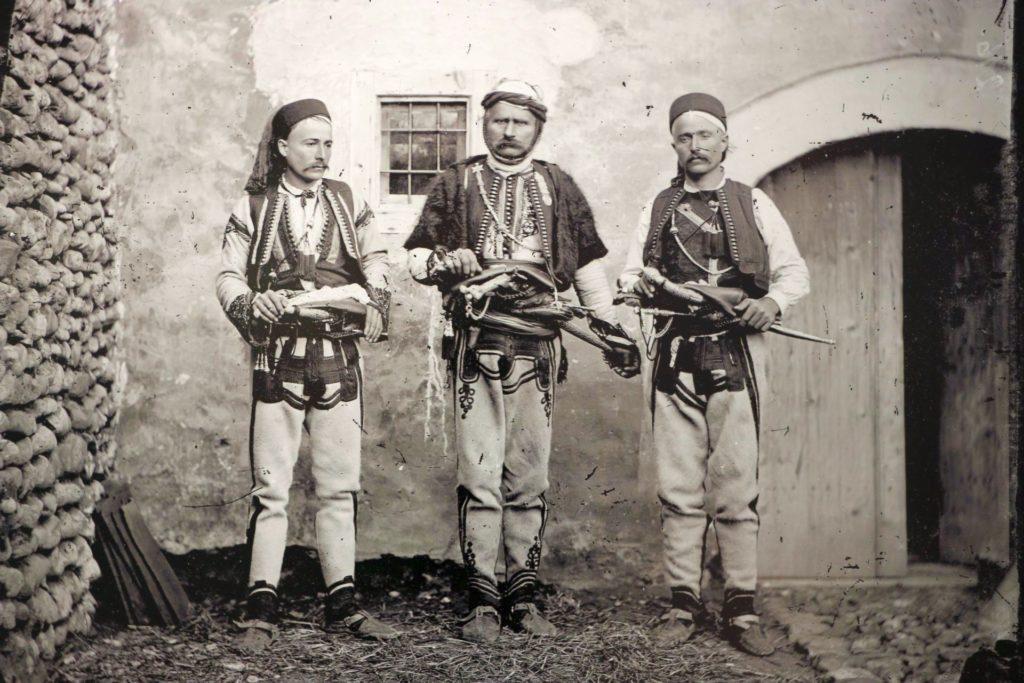 shkodra-marubi-museum2
