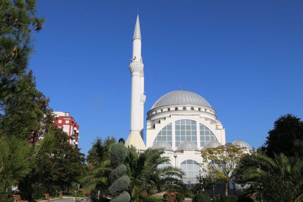 shkodra-big-mosque