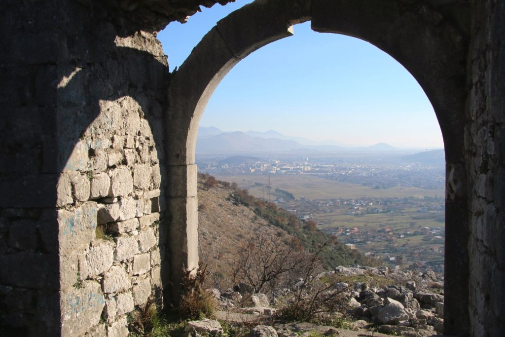 velje-brdo-turkish-fortress-1