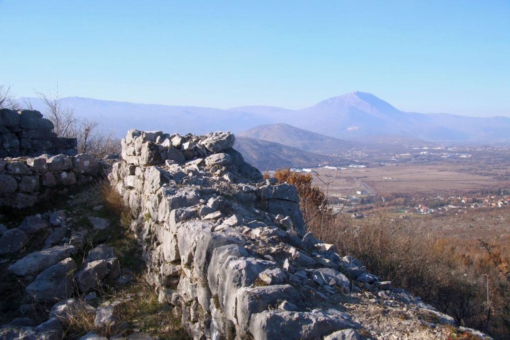 velje-brdo-turkish-fortress-5