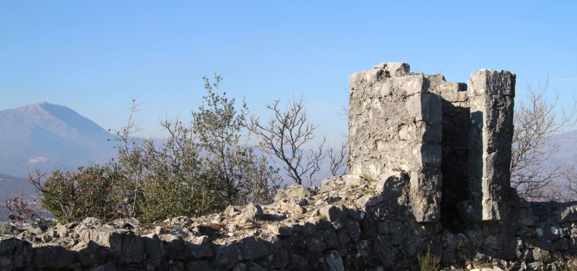 velje-brdo-turkish-fortress-6