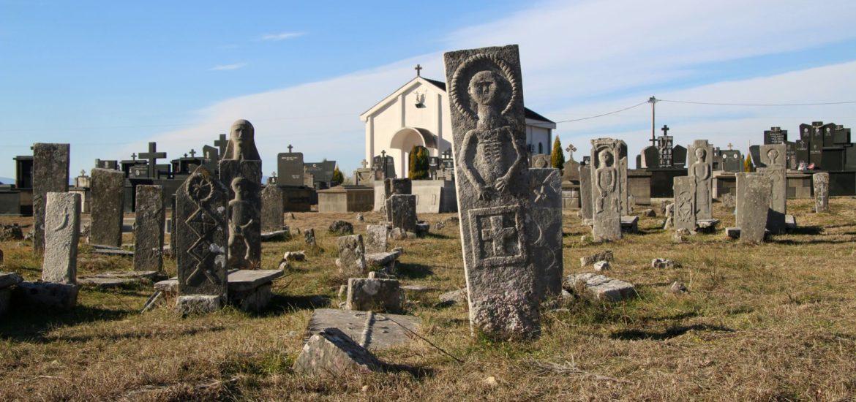 vuksanlekaj-cemetery1