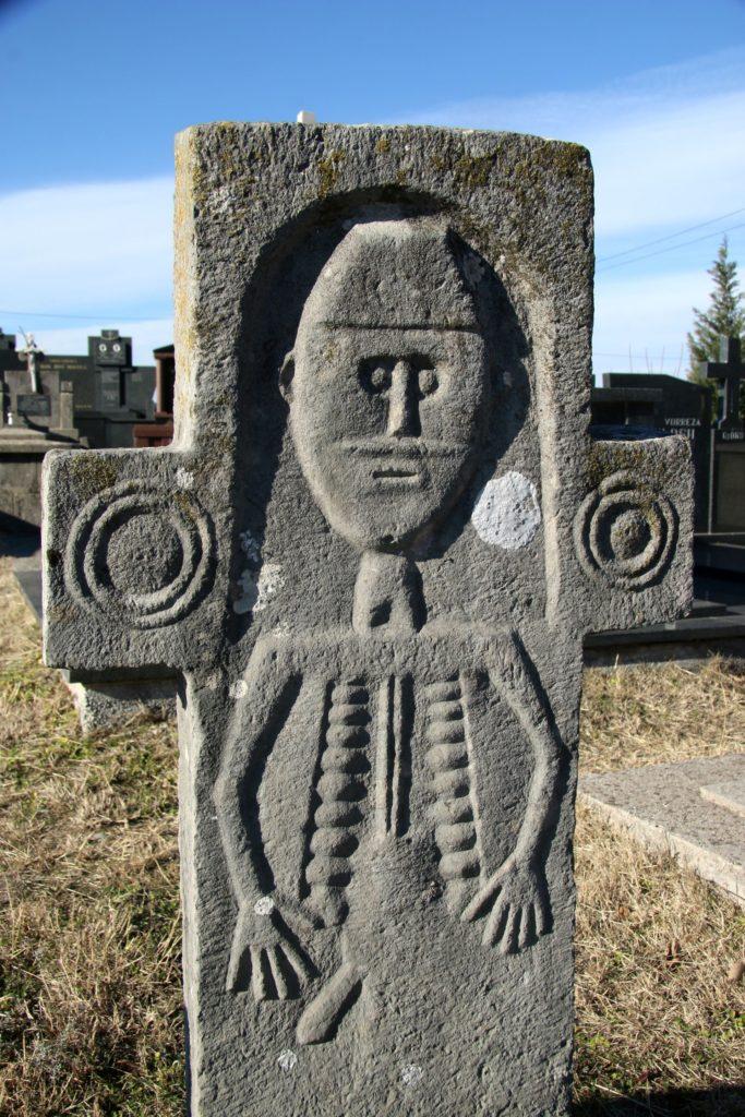 vuksanlekaj-cemetery2
